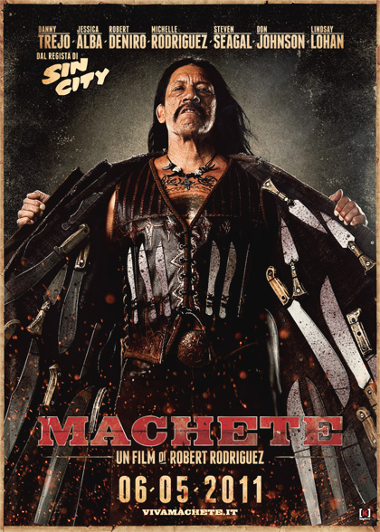 File:Machete.jpg