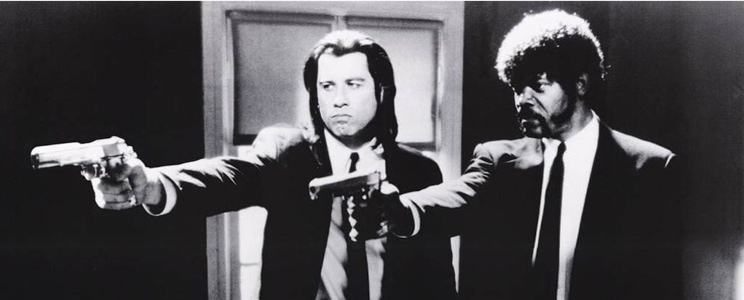 File:Pulpfiction-2.jpg