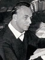 Ettore-Giannini