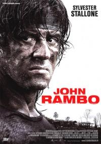 John Rambo - Enciclopedia del Doppiaggio.it