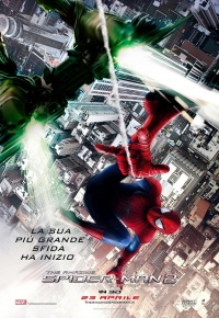 Theamazingspiderman2.jpg
